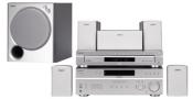 Sony HT 4800DP
