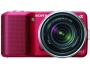 Sony Alpha NEX-3