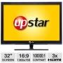 Upstar USA Inc. U01-3206