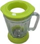 PBB Series Replacement Jar Assembly by Waring Blenders - Accessories