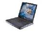 HP Omnibook XE
