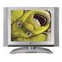 "LG RZ-LA66 Series LCD TV ( 15"", 20"" )"