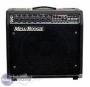 Mesa Boogie [Mark Series] Mark III Combo