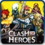 Might & Magic: Clash of Heroes- PS3