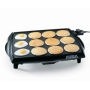 Presto Big Griddle with Cool Touch