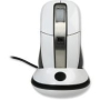 Speed Link SL-6195 SWT Plate RF Metal Mouse White