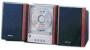 Sony CMT-EX 1