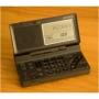 Sony ICF SW100S