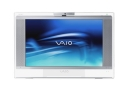 Sony VAIO VGC-LS3 Series Desktop PC