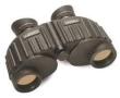 Steiner Binoculars 444