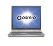 Toshiba Qosmio E15