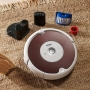 iRobot Roomba 536 Chestnut Vacuum-Cleaning Robot