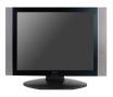 Akai LCT-2016 20 Inch LCD TV
