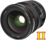 Canon EF 24mm f/1.4L II USM Canon USA Warranty