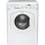 Hotpoint WDF740