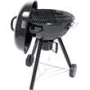 Jamie Oliver Extra Large Kettle Charcoal BBQ