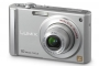 Panasonic Lumix DMC-SF20