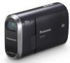 Panasonic SDR-S10EB-K