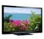 """Panasonic VIERA TC-P50S30 50"""" Diagonal 1080p Plasma HDTV"""