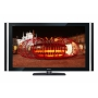 "Sony Bravia KDL-X4500 Series LED TV (40"", 45"", 46"", 52"", 55"")"