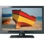 "Toshiba 24SL410U 24"" 720p 60Hz LED-LCD HDTV"