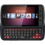 Virgin Mobile LG Optimus Slider 3G Android 2.3 Smartphone QWERTY Keyboard