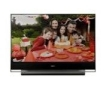 Sony KDS-55A3000 55 in. HDTV SXRD TV