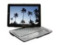 "HP Pavilion TX2635US AMD Turion X2 Ultra ZM-82(2.20GHz) 12.1"" 4GB Memory 320GB HDD DVD Super Multi Tablet PC - Retail"