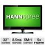 Hannspree USA H94-3224