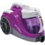 Hoover TCW2006