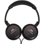 JVC Noise Cancelling Headphone