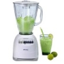 Oster 6641 12 Speed White Blender