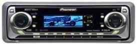 Pioneer DEH-P6400