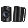 Polk Audio Atrium 8 SDI Speaker (Black) (Sold Separately)