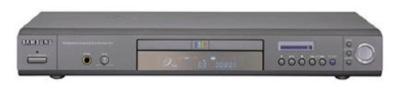 Samsung DVD P731M