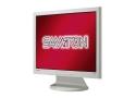 Samsung Samtron 72v