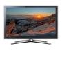 Samsung 46C6530 Series (UN46C6530 / UE46C6530 / UA46C6530)