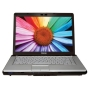 Toshiba Satellite A215-S6820