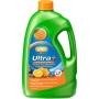 Vax Ultra+ Producto limpiador para moqueta y tapicería (1,4 L)