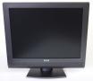"""Visco 20"""" LCD TV, VSC-20V1"""