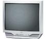 JVC AV-32432 32 inch TV