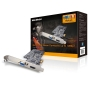 AVerMedia Game Broadcaster HD (C127)- 1080p@60 video capture from your PC, XBbox 360, PS3 and iPad2
