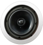 Contractor AC6CD Speaker