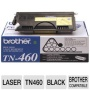 Brother MFC 8300 - Printer - B/W - laser - Legal, A4 - 600 dpi x 600 dpi - up to 12 ppm - capacity: 250 sheets - Parallel, USB