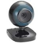 Bush VGA Webcam with Microphone and Zoom