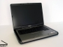Dell Latitude  131L