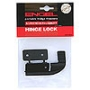 Engel Hinge Lock For Models: MT45F-U1 & MT35F-U1