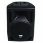 """Gemini Rs-308 8"""" Abs Passive Loudspeaker"""