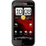 Verizon HTC Rezound High-End Android PDA 4G LTE GPS Phone