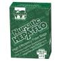 Numatic Henry HEPA Vacuum Cleaner Bags, Pack of 10